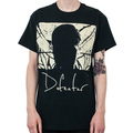 Defeater - Album Cover - XL