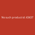 Descendents - Everything Sucks (Zipper) - S