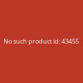 Descendents - Hypercaffium Spazzinate (black) - L
