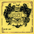 Desole - A story to tell - cd