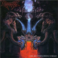 Dismember - Like an everflowing stream (Reissue) - 2xlp