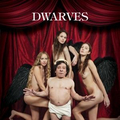 Dwarves, The - Are Born Again - lp