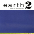 Earth - Earth 2 - 2xlp