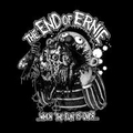 End Of Ernie, The - When The Fun Is Over - lp