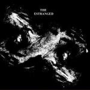 Estranged, The - s/t (2014) - lp