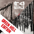 C4 Service - un/stable (Green Hell Edition)