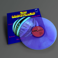 CAN - Can Soundtracks