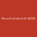 Fabienne Del Sol - No time for sorrows - cd
