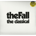 Fall, The - The Classical (RSD) - lp