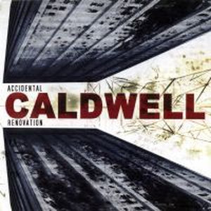 Caldwell - Accidental renovation