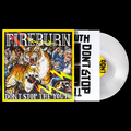 Fireburn - Dont Stop the Youth - 12 EP