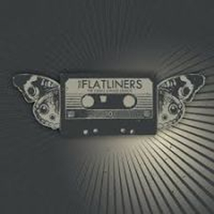 Flatliners, The - The Great Awake Demos  - 7