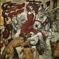 Flatliners, the - Cavalcade - digi-cd
