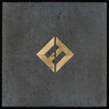 Foo Fighters - Concrete and Gold - 2xlp