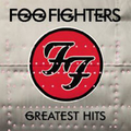 Foo Fighters - Greatest hits - 2xlp