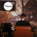 Fugazi - Furniture - 7
