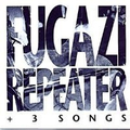 Fugazi - Repeater - lp