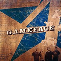 Gameface - Four to go - lp