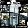 Gaslight Anthem, The - American Slang - cd