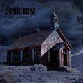 Goatsnake - Black Age Blues - 2xlp