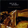 God Is An Astronaut - The End of the Beginning - col lp