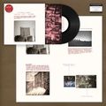 Godspeed You Black Emperor! - Luciferian Towers - lp
