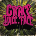 Grace Will Fall - No rush - lp
