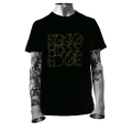 Green Hell Clothing - Straight-Edge - L