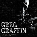 Greg Graffin - Cold As The Clay (RSD17) - lp