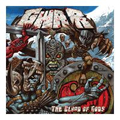 Gwar - The Blood of Gods - 2xlp