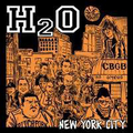 H2O - New York City - 7