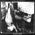 Halshug - Blodets Band - lp