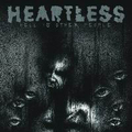 Heartless - Hell is other people - cd