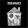 Heavy, The - The house that dirt built - lp