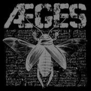Aeges - Roaches
