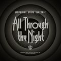 Imperial State Electric - All Through the Night (ltd....