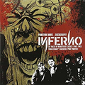 Inferno - Pioneering work - 2xcd