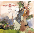 Intronaut - Valley of smoke - lp