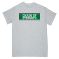 Chain Of Strength - The one thing that still holds true...