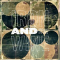 Iron & Wine - Around the well - 3xlp