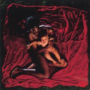Afghan Whigs - Congregation (Reissue)