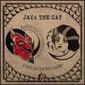 Jaya The Cat - A Good Day for the Damned - col. lp