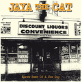 Jaya The Cat - First beer of a new day - col lp