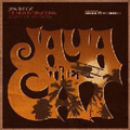 Jaya The Cat - The new international sound of hedonism - lp