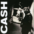 Johnny Cash - American III: Solitary Man - 180lp