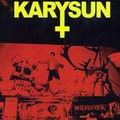Karysun - Interceptor - lp