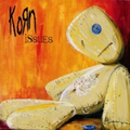 Korn - Issues - 2xlp