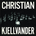 Christian Kjellvander - I saw her from here/I saw here...