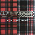 Lag Wagon - Double plaidinum (Reissue) - 2xlp