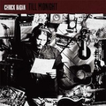 Chuck Ragan - Till Midnight (regular edition)